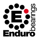 Enduro Bearings Industrial