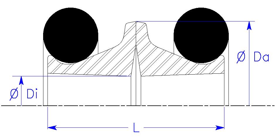 FSOC Drawing