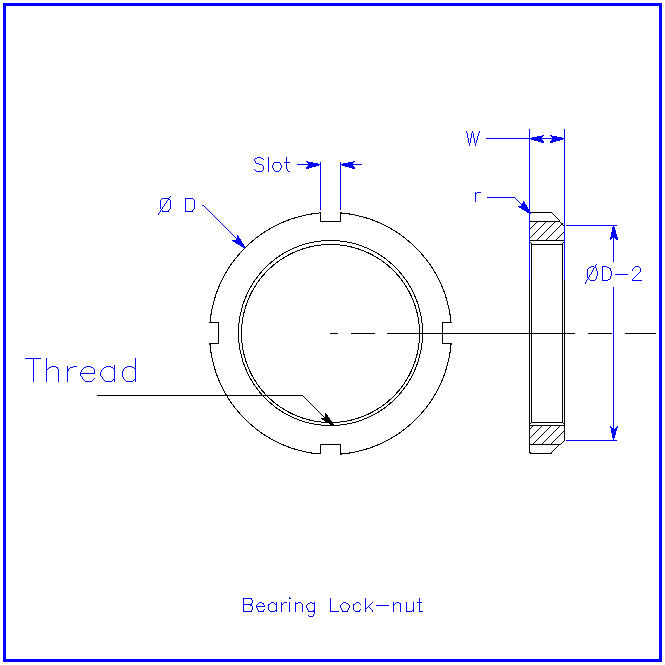 bearing-lock-nut-full