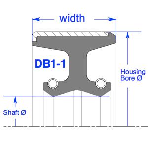 DB1-1