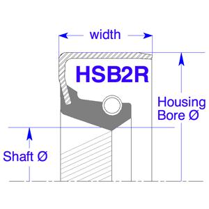 HSB2R