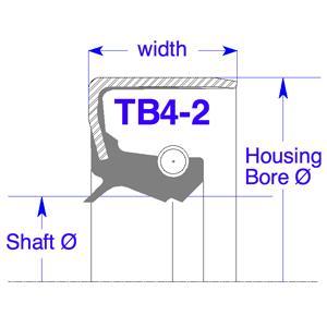 TB4-2