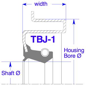 TBJ-1