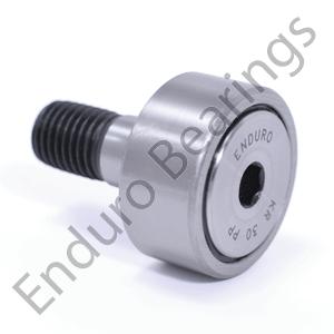 Enduro KR 47 PP  KR series cam follower roller bearing INA free shipping in USA!